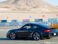 2013-redline-time-attack-round-7-016