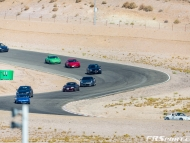 2013-redline-time-attack-round-7-024