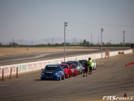 2013-redline-time-attack-round-7-032