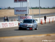 2013-redline-time-attack-round-7-036
