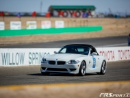 2013-redline-time-attack-round-7-038