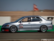 2013-redline-time-attack-round-7-040