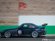 2013-redline-time-attack-round-7-041