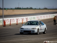 2013-redline-time-attack-round-7-047