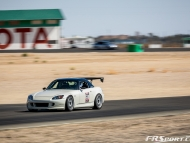 2013-redline-time-attack-round-7-048