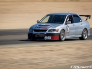 2013-redline-time-attack-round-7-049