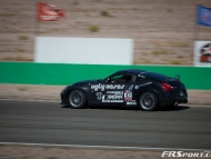 2013-redline-time-attack-round-7-056