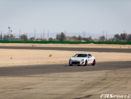 2013-redline-time-attack-round-7-064