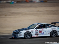 2013-redline-time-attack-round-7-080