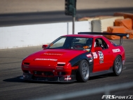 2013-redline-time-attack-round-7-095