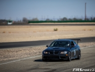 2013-redline-time-attack-round-7-096