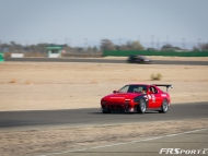 2013-redline-time-attack-round-7-103