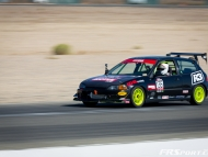 2013-redline-time-attack-round-7-104