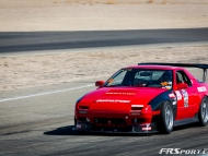 2013-redline-time-attack-round-7-109