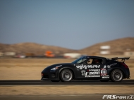 2013-redline-time-attack-round-7-117