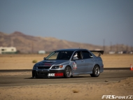 2013-redline-time-attack-round-7-119