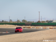 2013-redline-time-attack-round-7-120