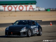 2013-redline-time-attack-round-7-124