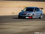 2013-redline-time-attack-round-7-126