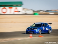 2013-redline-time-attack-round-7-128