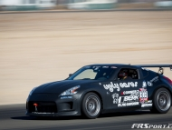 2013-redline-time-attack-round-7-131