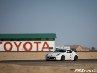 2013-redline-time-attack-round-7-132