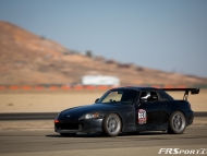 2013-redline-time-attack-round-7-136
