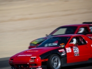 2013-redline-time-attack-round-7-150