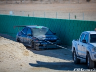 2013-redline-time-attack-round-7-160