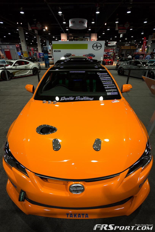 2013-sema-imports-076
