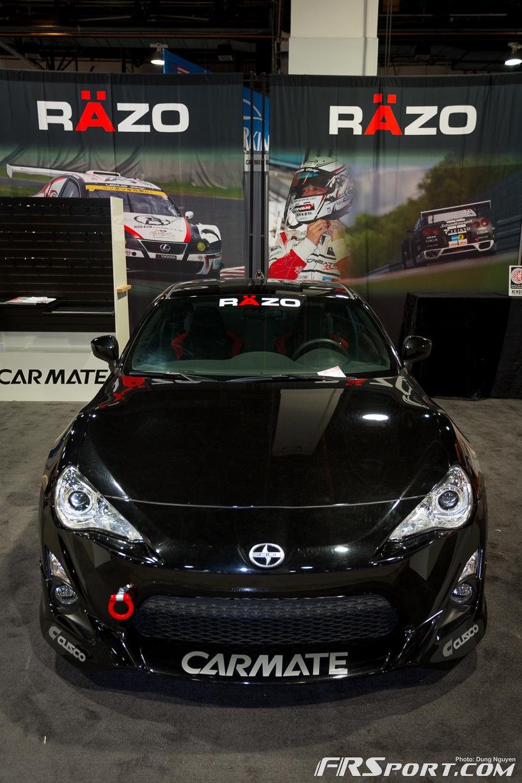2013-sema-imports-111