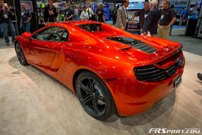 2013-sema-imports-165