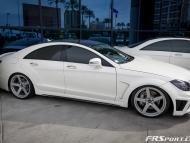 2013-sema-imports-040