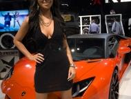 2013-sema-models-033
