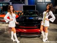 2013-sema-models-049