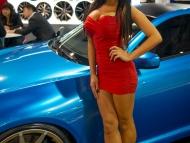 2013-sema-models-080