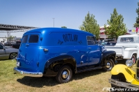 2013-thunder-on-the-lot-072