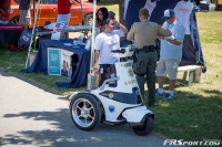 2013-thunder-on-the-lot-096