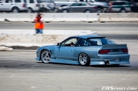 2013-thunder-on-the-lot-131