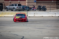 2013-thunder-on-the-lot-144