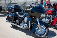 2013-thunder-on-the-lot-160