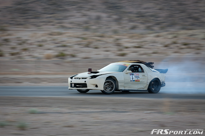 2013-top-drfit-rd-3-161