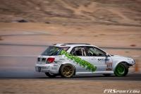 2013-top-drfit-rd-3-043