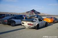 2013-top-drfit-rd-3-127