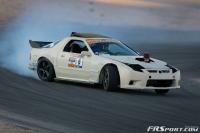 2013-top-drfit-rd-3-146