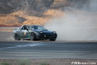 2013-top-drfit-rd-3-148