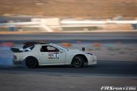 2013-top-drfit-rd-3-149