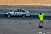 2013-top-drfit-rd-3-150