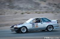 2013-top-drfit-rd-3-159