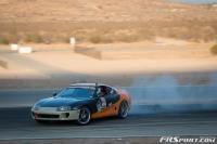 2013-top-drfit-rd-3-165